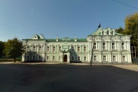 Литературно-краеведческий музей Константина Бальмонта