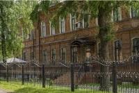 Шуйский Ликера-водочный завод