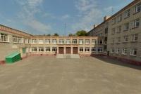 Школа №4 г. Иваново