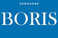 Компания Борис г. Иваново, отопление, сантехника и водоснабжение