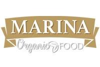Кафе «Марина» г. Иваново