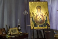Фото - Государственный музей Холуйского искусства с. Холуй