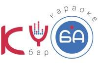 Photo_karaoke_bar_kuba
