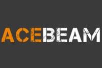 Ecebeam