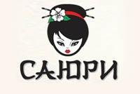 логотип Саюри Иваново
