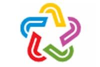 лого Олимпия г. Иваново