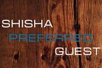 Фото Shisha Preferred GuestИваново